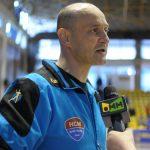HANDBAL – Costica Buceschi, antrenorul echipei HCM Baia Mare, isi doreste o calificare in Final Four-ul Champions League (VIDEO)