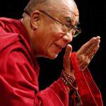 MARTURISIRE – Dalai Lama sustine ca Vladimir Putin este egocentric si vrea sa reconstruiasca Zidul Berlinului