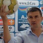 FOTBAL – LIGA EUROPA – Cristian Balaj conduce Standard Liege – Rijeka in prima etapa a grupei G