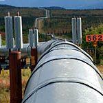 FONDURI – UE a alocat zece milioane de euro pentru extinderea gazoductului Iasi-Ungheni la Chisinau