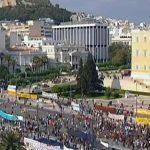 GRECIA – Antonis Samaras remaniaza Guvernul de la Atena