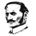 CUNOSCUT – Jack Spintecatorul, identificat la peste un secol de la teribilele crime. Cine era ucigasul din Londra