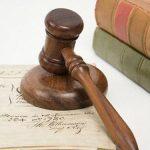 INSTANTA – Sotii Nastase au cerut o amanare pentru judecarea contestatiilor din Dosarul Zambaccian