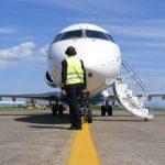PRECAUTIE – Marea Britanie consolideaza masurile de securitate in aeroporturi