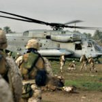 INTERVENTIE MILITARA – SUA pregateste un atac masiv cu rachete impotriva Siriei