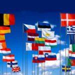 SEDINTA EUROPEANA – Liderii UE se intalnesc pentru ultimul summit al anului