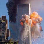 WORLD TRADE CENTER – Muzeul dedicat atentatelor din 11 septembrie 2001 va fi deschis, in mai, la New York
