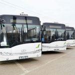 ANUNT – URBIS – Autobuzul de pe linia 3/11 isi reia vechiul traseu