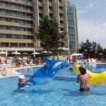 DECLIN – Numarul turistilor romani in Bulgaria a scazut in acest an cu 17,8%
