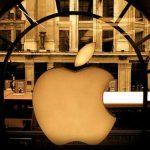 LANSARE – Apple a prezentat noua generatie de tablete iPad, iPad Air si iPad mini