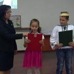 """PROIECT – Cum se poate face educarea copiilor cu autism cu ajutorul tehnologiei de ultima ora, subiect al Conferintei nationale """"Accepta-ma asa cum sunt – despre abilitate si dizabilitate"""" (VIDEO)"""