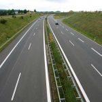 AJUTOR DIN VECINI – Bulgarii vor sa construiasca o autostrada intre Romania si Turcia