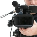 CONCEDIERI – Time Warner desfiinteaza 1.475 de posturi in divizia TV, dintre care 300 la CNN