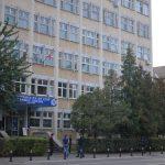 """AN UNIVERSITAR – Au inceput cursurile si pentru studentii de la Universitatea de Vest """"Vasile Goldis"""", filiala Baia Mare (VIDEO)"""