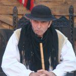 DISTINCTIE – Grigore Lese, primul cetatean de onoare al judetului Maramures