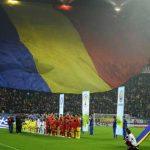 FOTBAL – Piturca l-a convocat pe Sanmartean pentru meciurile cu Ungaria si Finlanda, din preliminariile EURO 2016