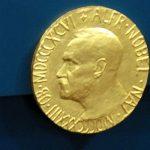 PREMII NOBEL –  Premiul Nobel pentru Medicina sau Fiziologie va deschide, luni, seria castigatorilor