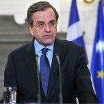 SPERANTA – Guvernul grec a supravietuit unui vot de incredere