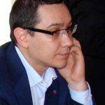 SCANDALUL PLAGIERII – Victor Ponta nu demisioneaza, ci anunta ca isi va demonstra nevinovatia