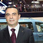 ANGAJAMENT – Renault va produce 25.000 de utilitare pentru Fiat