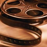FOARTE MULTE – Record de 83 de tari reprezentate printre candidatii la Premiul Oscar pentru cel mai bun film strain