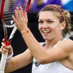 PERFORMANTA – Halep s-a calificat in finala Turneului Campioanelor, unde o va intalni pe Serena Williams