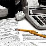 INITIATIVA LEGISLATIVA – Peste 850.000 de persoane fizice sunt in stare de faliment personal