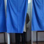 ALEGERI DEPUTAT – Alegatorii din Colegiul 2 vor putea vota doar in localitatile de domiciliu