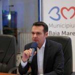 TAXE SI IMPOZITE 2015 –  In Baia Mare darile locale nu vor fi majorate nici in 2015. Persoanele juridice vor beneficia de reducerea plafonului de impozitare la 1.4%