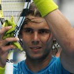 """TENIS DE CAMP – Nadal considera ca a fost """"prea previzibil"""" si vrea un """"un plus"""" in 2012"""