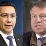 LIVE TEXT – Romania si-a ales presedintele. Vezi ce spun rezultatele exit-poll