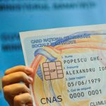 MASURI – Oficialii din sanatate spera sa elimine fraudele din sistem odata cu introducerea cardului de sanatate si a dosarului electronic al pacientului (VIDEO)