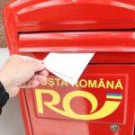 CONDAMNARI –  Posta Romana: Maricel Pacuraru si Mihail Toader, 4 ani de inchisoare cu executare