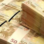 AJUTOR FINANCIAR – Consiliul a dat unda verde unui imprumut de 1 miliard de euro catre Ucraina