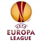 """FOTBAL. FC Timisoara ar putea castiga meciul cu Manchester City la """"masa verde"""""""
