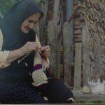 FOTOETNOGRAFICA – Autenticitatea satelor romanesti din dreapta si din stanga Tisei surprinsa in imagini (VIDEO)