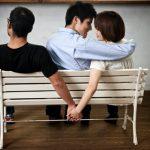 CUPLU – Barbatii sunt mai infideli doar pentru ca femeile sunt mai discrete, aceasta este concluzia psihologilor maramureseni (VIDEO)