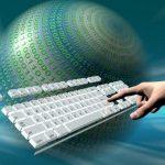 SPIONAJ CIBERNETIC – Arestari in Europa, inclusiv in Romania, intr-o operatiune privind piratarea camerelor web