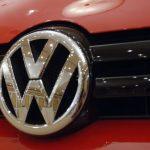 CERERE – Volkswagen mareste capacitatea de productie la fabricile din China, pentru a face fata cererii