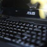 SONDAJ – Internautii au pareri impartite privind modalitatile de reglementare a internetului