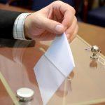 INTENTII – Separatistii din estul Ucrainei ar pregati un referendum privind alipirea la Rusia pe 18 mai