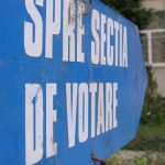 ALEGERI LOCALE – Prezenta la urne va fi monitorizata in 88 de sectii de votare din Maramures