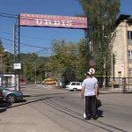 AFACERI URBIS – PARC AUTO – Baia Mare plateste 11 milioane de euro unui controversat om de afaceri roman