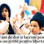 """22 DECEMBRIE – Mesajul primarului Catalin Chereches: """"25 de ani de dor si lacrimi pentru eroii care s-au jertfit pentru libertate"""""""