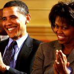 REZULTATE ALEGERI SUA – Barack Obama ramane presedinte, la Casa Alba, pentru inca patru ani