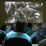 COLABORARE – Activitati de informare preventiva in domeniul protectiei civile desfasurate in Penitenciarul Baia Mare
