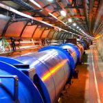 PREMIERA – Italianca Fabiola Gianotti, prima femeie care va conduce CERN