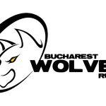 RUGBY – Lupii Bucuresti vor intalni la inceputul lui 2015 Newcastle Falcons, in Cluj