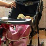 PROMISIUNI – Indemnizatia pentru cresterea copilului va reveni la 85% din salariu, sustine ministrul Muncii