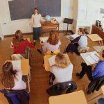ADMITERE – LICEU – Cei 16 elevi maramureseni inscrisi in cea de-a doua etapa a admiterii la licee au fost repartizati (VIDEO)